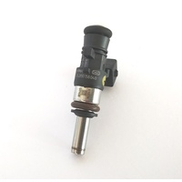 Bosch 1000cc Long Nozzle Injector (040)