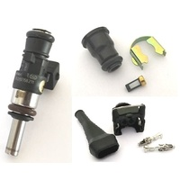 Bosch Injector Kits