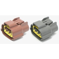 Ignition Coil Connectors