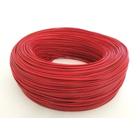 Automotive Wire - 100ft Roll