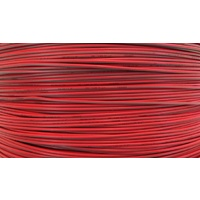 Automotive Wire per Meter