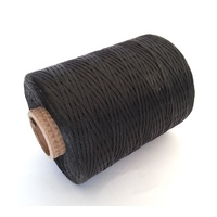 Lacing Cord - 500yard Spool