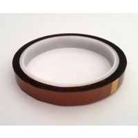 Polyimide Tape 10mm - 33m Roll