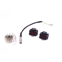 SL Series AB Connector Kit