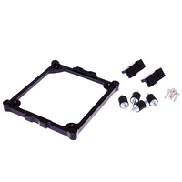 SL Series ECU Mounting Kit