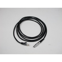 ECU TUNING CABLE