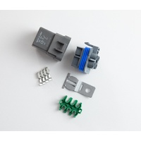 Water Proof Relay Kit