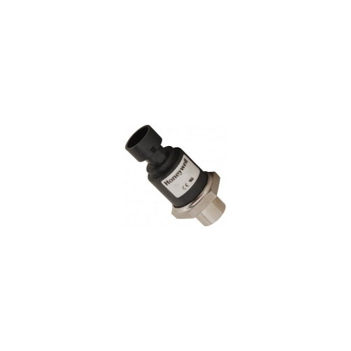 Honeywell Sensor 250 PSI